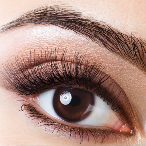 Eyebrows Shaping - Kr. 150