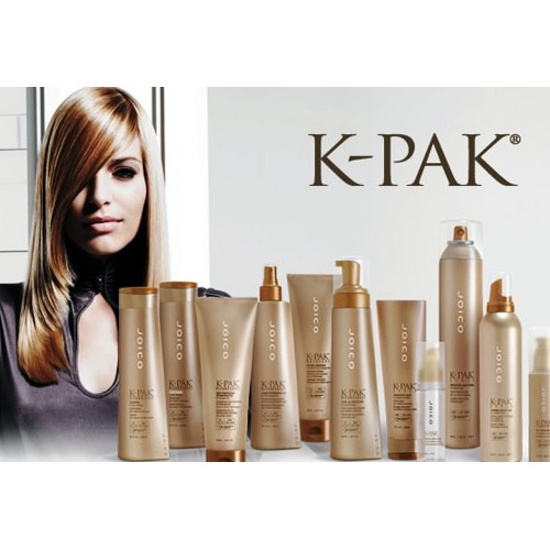 Hair Care Treatments - from Kr. 200 - 300